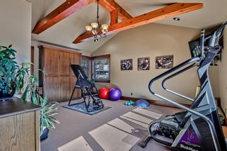 Photo 36: 109 Benchlands Terrace: Canmore Detached for sale : MLS®# A1141011