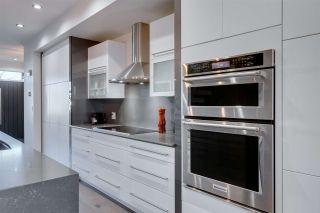 Photo 14: 11322 128 Street in Edmonton: Zone 07 House for sale : MLS®# E4259835