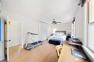 Photo 15: 3212 4A Street NW in Calgary: Mount Pleasant Detached for sale : MLS®# A1131998