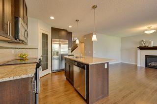 Photo 13: 9266 212 Street in Edmonton: Zone 58 House for sale : MLS®# E4249950