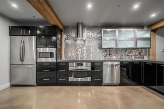 Photo 6: 304 1066 HAMILTON Street in Vancouver: Yaletown Condo for sale (Vancouver West)  : MLS®# R2615311