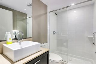 """Photo 17: 1107 1320 CHESTERFIELD Avenue in North Vancouver: Central Lonsdale Condo for sale in """"Vista Place"""" : MLS®# R2537049"""
