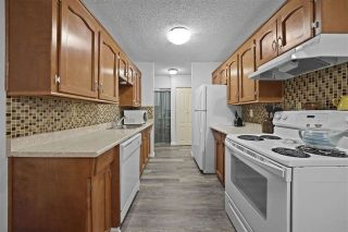 """Photo 8: 107 620 EIGHTH Avenue in New Westminster: Uptown NW Condo for sale in """"The Doncaster"""" : MLS®# R2539219"""