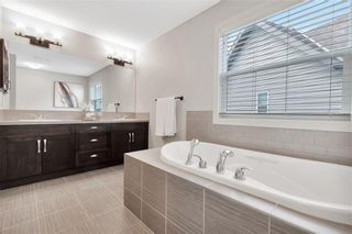 Photo 35: 125 COPPERPOND Green SE in Calgary: Copperfield Detached for sale : MLS®# C4299427