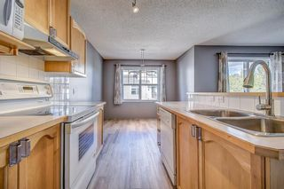 Photo 14: 3904 7171 Coach Hill Road SW in Calgary: Coach Hill Row/Townhouse for sale : MLS®# A1144923