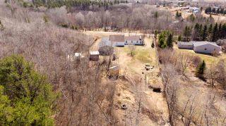 Photo 34: 37 Regal Park Village: Rural Westlock County House for sale : MLS®# E4239243