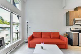 Photo 12: 501 1018 Inverness Rd in : SE Quadra Condo for sale (Saanich East)  : MLS®# 878477