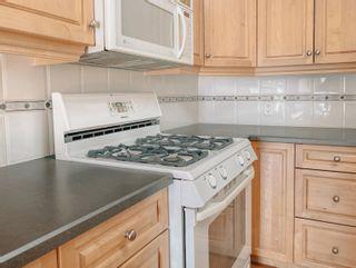 Photo 11: 207 11111 82 Avenue in Edmonton: Zone 15 Condo for sale : MLS®# E4266488
