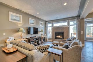 Photo 8: 68 Rainbow Falls Boulevard: Chestermere Detached for sale : MLS®# A1060904