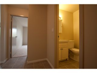"""Photo 7: 324 8651 WESTMINSTER Highway in Richmond: Brighouse Condo for sale in """"LANSDOWNE SQUARE"""" : MLS®# V1003978"""