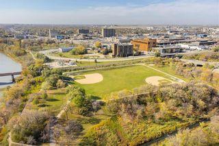 Photo 33: 516 Stiles Street in Winnipeg: Wolseley Residential for sale (5B)  : MLS®# 202124390