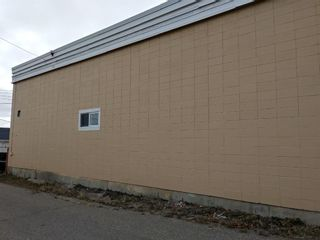 Photo 3: 10215 110 Street in Fairview: A-0107 Business for sale : MLS®# A1109787