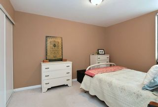 Photo 14: 303 70 First Street: Orangeville Condo for sale : MLS®# W4407558