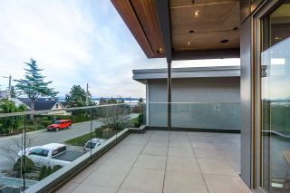 Photo 18: 1451 BISHOP Road: White Rock House for sale (South Surrey White Rock)  : MLS®# R2239501