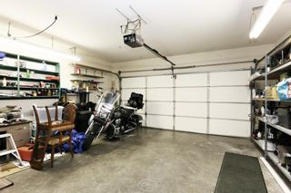 """Photo 21: 7 46209 CESSNA Drive in Chilliwack: Chilliwack E Young-Yale Townhouse for sale in """"Maple Lane"""" : MLS®# R2617765"""