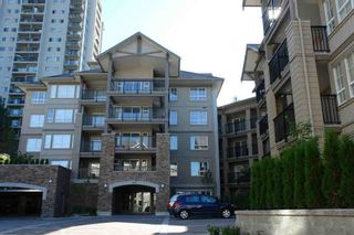 "Photo 10: 205 9283 GOVERNMENT Street in Burnaby: Government Road Condo for sale in ""SANDLEWOOD"" (Burnaby North)  : MLS®# R2066196"
