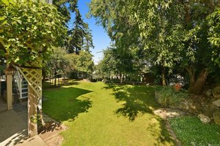 Photo 32: 989 Shaw Ave in : La Florence Lake House for sale (Langford)  : MLS®# 880324