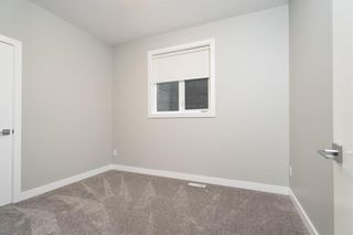 Photo 4: 229 Ken Oblik Drive in Winnipeg: Prairie Pointe Residential for sale (1R)  : MLS®# 202124757