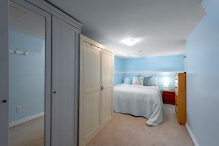 Photo 27: 416 OAK Street in New Westminster: Queens Park House for sale : MLS®# R2583131