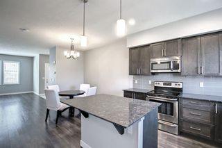 Photo 12: 862 Nolan Hill Boulevard NW in Calgary: Nolan Hill Row/Townhouse for sale : MLS®# A1141598