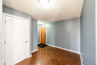 Photo 2: 302 15211 139 Street in Edmonton: Zone 27 Condo for sale : MLS®# E4247812