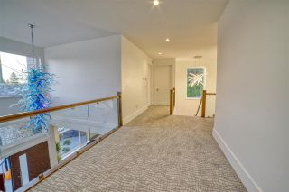 Photo 19: 1941 QUINTON Avenue in Coquitlam: Central Coquitlam House for sale : MLS®# R2514623