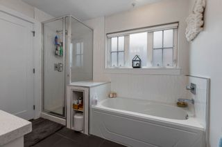"""Photo 13: 323 E 7TH Avenue in Vancouver: Mount Pleasant VE Townhouse for sale in """"ESSENCE"""" (Vancouver East)  : MLS®# R2614906"""