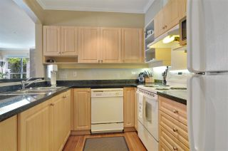 """Photo 7: 219 3608 DEERCREST Drive in North Vancouver: Roche Point Condo for sale in """"Deerfield at Ravenwoods"""" : MLS®# R2198119"""