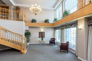 Photo 6: 410 2741 55 Street in Edmonton: Zone 29 Condo for sale : MLS®# E4229961