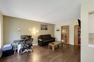 Photo 2: 3 515 Mount View Ave in : Co Hatley Park Row/Townhouse for sale (Colwood)  : MLS®# 884518