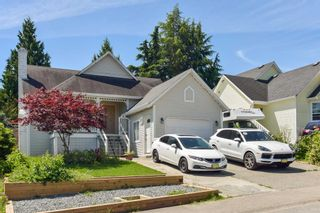 Photo 2: 13482 62A Avenue in Surrey: Panorama Ridge House for sale : MLS®# R2604476