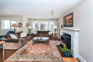 Photo 9: 31447 CROSSLEY Place in Abbotsford: Abbotsford West House for sale : MLS®# R2612127