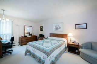 Photo 18: 620 540 14 Avenue SW in Calgary: Beltline Apartment for sale : MLS®# A1152741