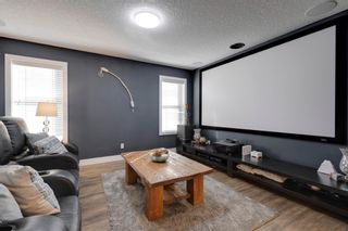 Photo 20: 16 Marquis Grove SE in Calgary: Mahogany Detached for sale : MLS®# A1152905