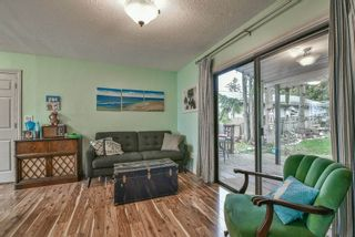 Photo 11: 33504 CHERRY Avenue in Mission: Mission BC House for sale : MLS®# R2331225