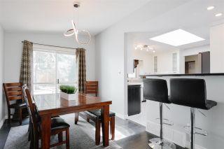 Photo 8: 5 GLENHAVEN Crescent: St. Albert House for sale : MLS®# E4243896