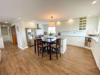 Photo 6: 7891 269 Road in Fort St. John: Fort St. John - Rural W 100th House for sale (Fort St. John (Zone 60))  : MLS®# R2472000