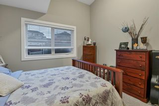 Photo 51: 2728 Penfield Rd in : CR Willow Point House for sale (Campbell River)  : MLS®# 863562