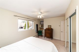 Photo 28: 26 Windermere Crescent: St. Albert House for sale : MLS®# E4235559