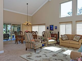 Photo 5: BONITA House for sale : 4 bedrooms : 3256 Casa Bonita