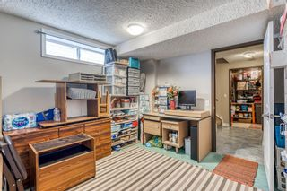Photo 30: 97 Arbour Wood Mews NW in Calgary: Arbour Lake Detached for sale : MLS®# A1119755