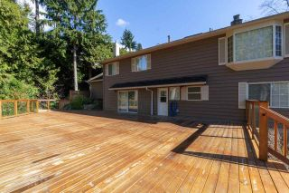Photo 2: 2045 27TH Street in West Vancouver: Queens House for sale : MLS®# R2442969