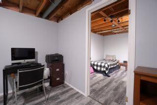 Photo 20: 514 6th Street NE in Portage la Prairie: House for sale : MLS®# 202114071