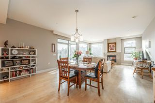 Photo 6: 202 3230 Selleck Way in : Co Lagoon Condo for sale (Colwood)  : MLS®# 866623