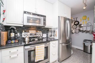 Photo 7:  in Burnaby: Montecito House for sale (Burnaby North)  : MLS®# R2035370