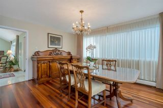 Photo 12: 5155 CLIFF Place in Delta: Cliff Drive House for sale (Tsawwassen)  : MLS®# R2541817