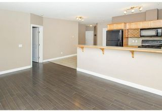 Photo 5: 204 15204 Bannister Road SE in Calgary: Midnapore Apartment for sale : MLS®# A1128952