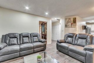 """Photo 15: 117 8060 121A Street in Surrey: Queen Mary Park Surrey Townhouse for sale in """"HADLEY GREEN"""" : MLS®# R2623625"""