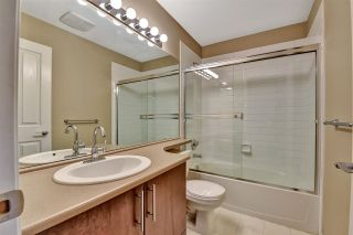 """Photo 21: 41 15152 62A Avenue in Surrey: Sullivan Station Townhouse for sale in """"UPLANDS"""" : MLS®# R2591094"""