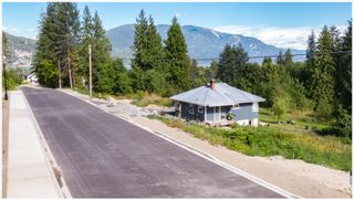 Photo 60: PLA 6810 Northeast 46 Street in Salmon Arm: Canoe Vacant Land for sale : MLS®# 10179387